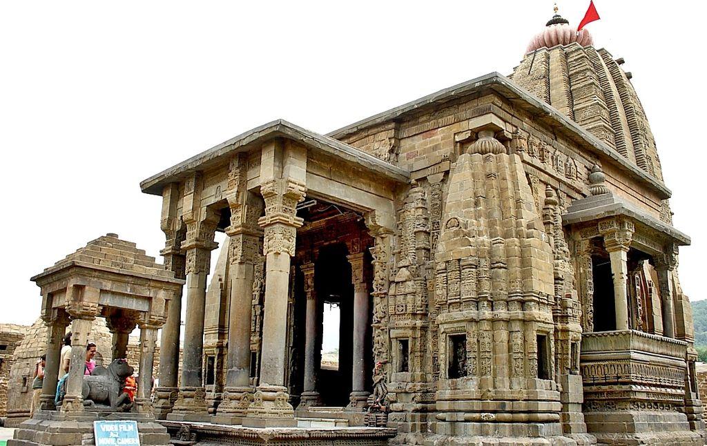 shiva_temple_baijnath_hp