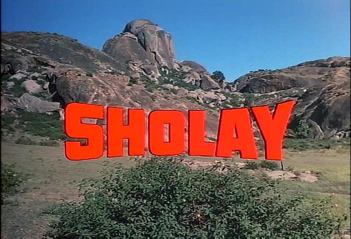 Sholay.1975.DVD5.NTSC.CCE-VRG-S00