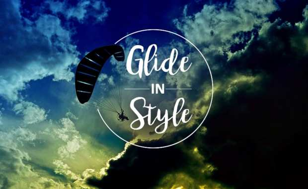 glide_in_style.png