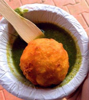 Khopra Pattice