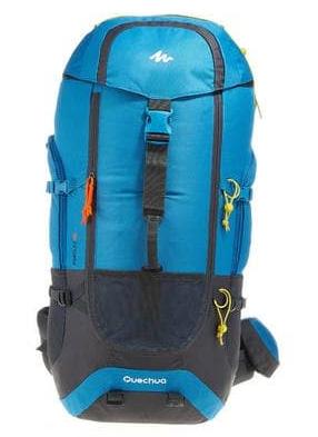 rucksack60l